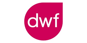 Go to DWF group profile
