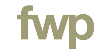 Frank Whittle Partnership logo