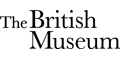 View all The British Museum jobs